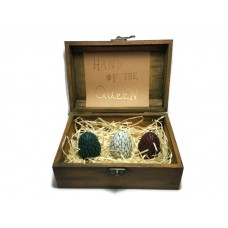 Game of Thrones Deluxe Gift Box